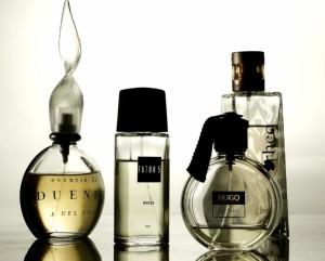 """что такое элитная парфюмерия, нишевая парфюмерия и парфюмерия """"масс-маркет""""?"""