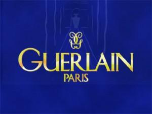 парфюмерный бренд Guerlain