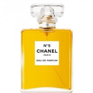 Chanel №5 от Chanel