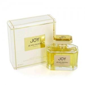 Joy от Jean Patou