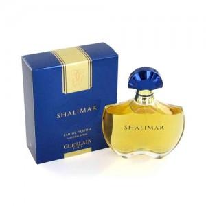 Shalimar от Guerlain