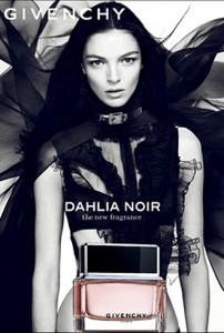 купить Dahlia Noir Givenchy