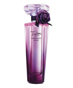 купить Tresor Midnight Rose Lancôme