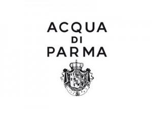 парфюмерия Acqua di Parma