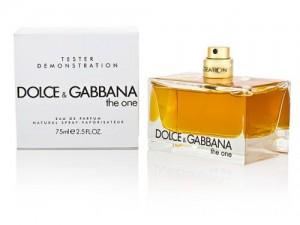 парфюмерный тестер
