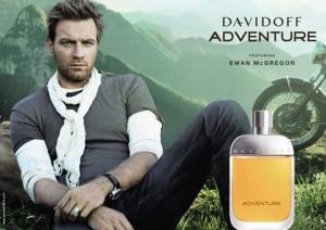 купить Davidoff Adventure
