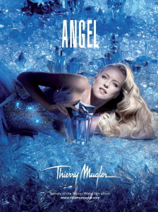 купить Angel Thierry Mugler