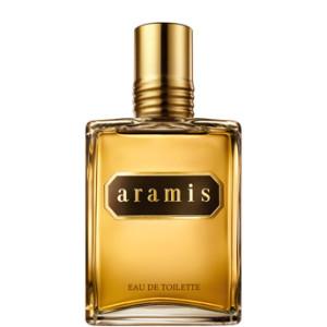 купить туалетную воду Aramis