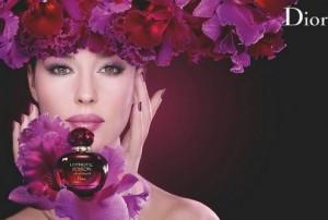 купить Dior Hypnotic Poison Eau Sensuelle