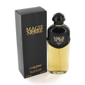купить Lancome Magie Noir в интернет-магазине