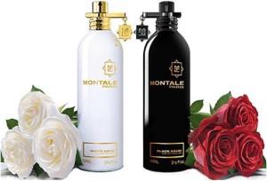 парфюмерия Montale