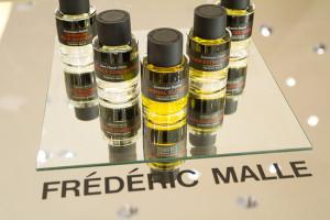 парфюмерия Frederic Malle
