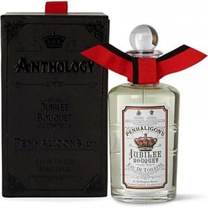 аромат Jubilee Bouquet от Penhaligon's