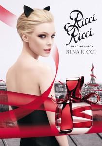 Ricci Ricci от Nina Ricci