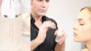 Праймер для лица (база под макияж)