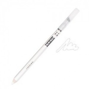 Карандаш PUPA Multiplay Eye Pencil