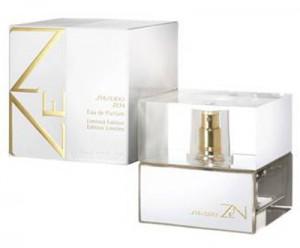 Zen Shiseido Women