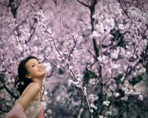 Японские ароматы