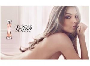 Hypnose Senses Lancome