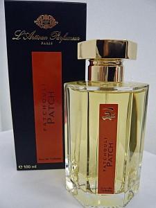 Patchouli Patch L'Artisan Parfumeur