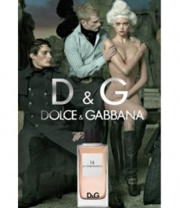 Dolce_Gabbana_Anthology_La_Temperance_14