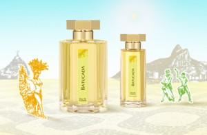 Batucada L'Artisan Parfumeur