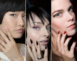 nail-polish-trend