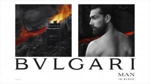 Bvlgari-Man-in-Black
