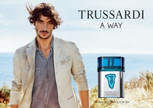 Trussardi-A Way-for-Him