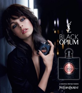 Yves-Saint-Laurent-Black-Opium