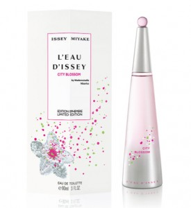 Issey-Miyake-L'Eau-D'Issey-City-Blossom