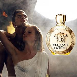 Versace-Eros-Pour-Femme