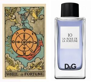 dg-10-la-roue-de-la-fortune-taro-fl