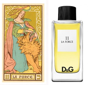 dg-11-la-force-taro