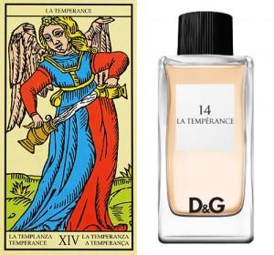 dg-14-la-temperance