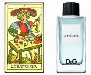 dg-le-bateleur-1-taro-flacon