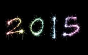 Какие ароматы выйдут в 2015 году?