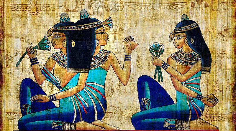 1414995801_perfume-egypt-6