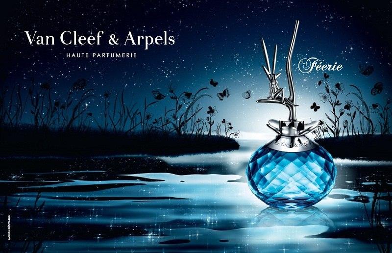 Van-cleef-Arpels-Feerie-Eau-de-parfum-zhenskie-duhi