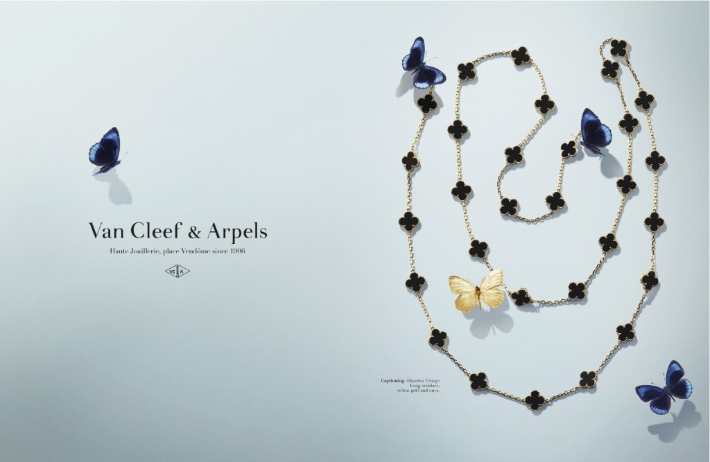 van_cleef_arpels_alhambra_necklace