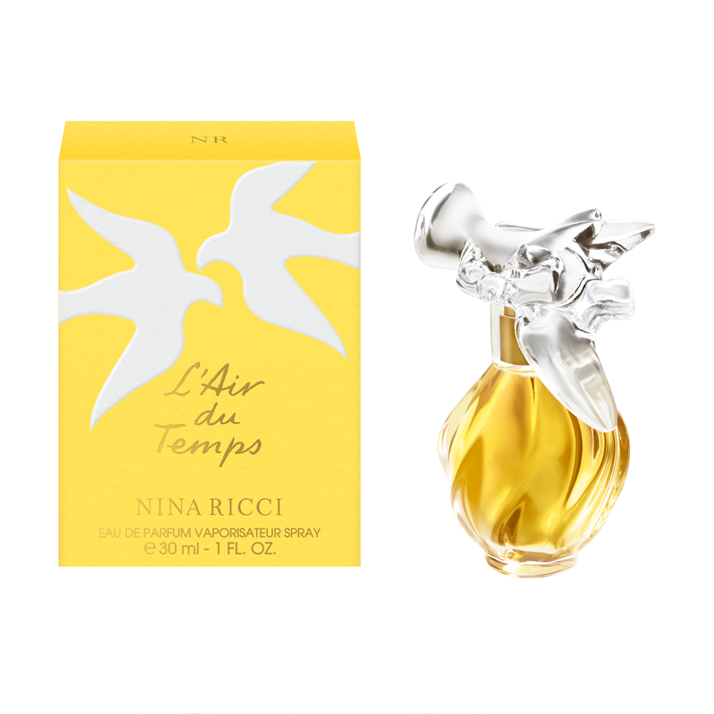 Nina_Ricci_L_Air_du_Temps_Eau_De_Parfum_Spray_30ml_1378910631
