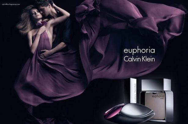 1430306910-reklama-perfum-calvin-klein-euphoria