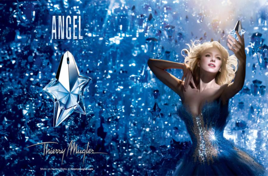 ad-thierry-mugler-angel-perfume_1