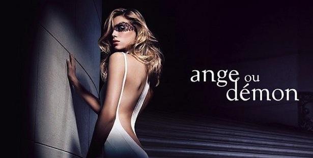 reklama-perfum-givenchy-ange-ou-demon