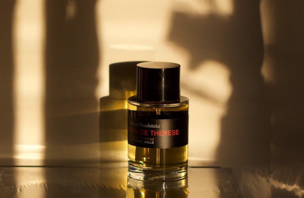 frederic-malles-le-parfum-de-therese-100ml-edp