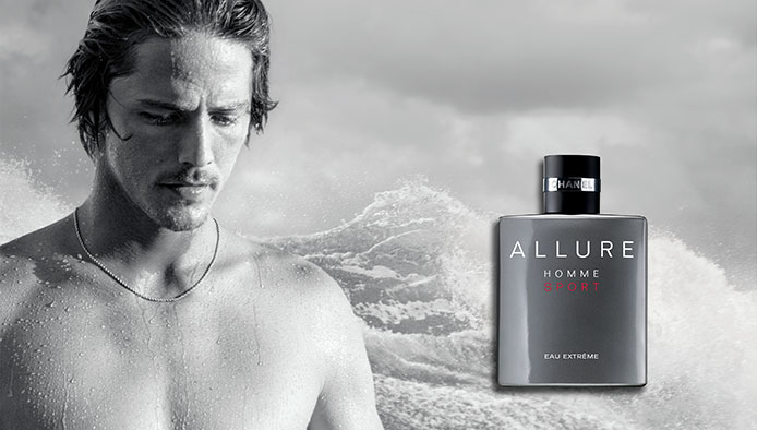 plp_allure-homme-sport