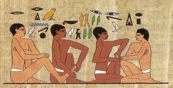 118817861_3185107_manikur_v_drevnem_egipte