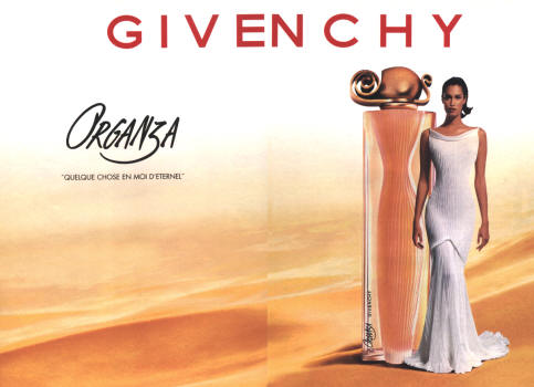 Givenc9