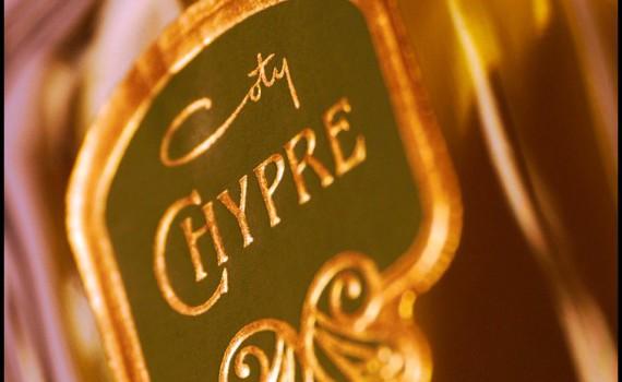 chypre-aroma-2-570x350