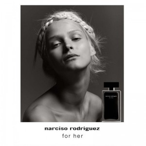 data-brands-narciso-rodriguez-narciso-rodriguez-for-her-eau-de-toilette-3-800x800
